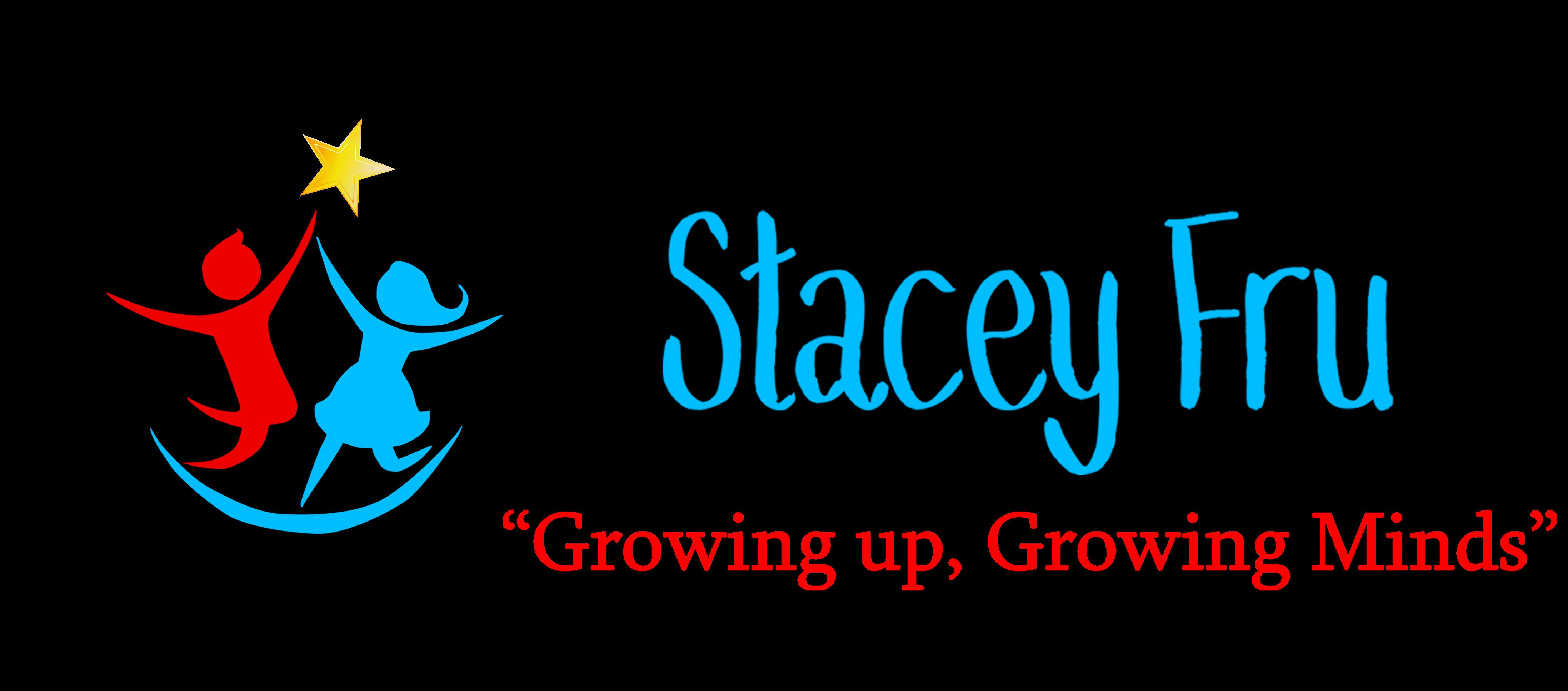 Stacey fru